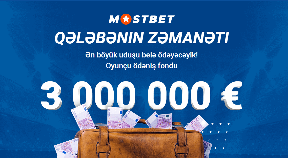 mostbet com-a giriş haqqında 7 Həyat qurtaran Məsləhət